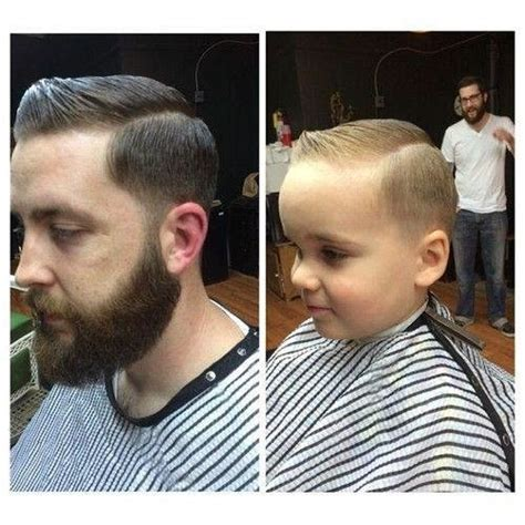 haircuts for babies edmonton cool hairstyles for men hairstyle photos ideas