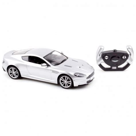 Aston Martin Remote Car by Aston Martin Dbs Function Remote Car 1 14 Scale