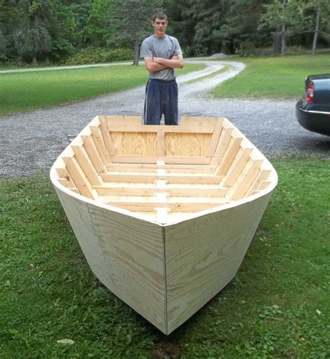 boat building 17 best ideas about boat building on pinterest wooden