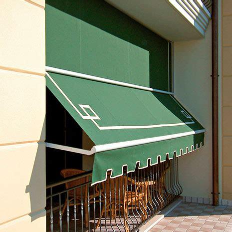 tenda per esterni tende da esterno pergole zanzariere tapparelle