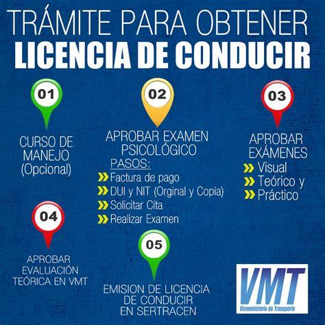 preguntas de examen para licencia de conducir honduras grupo megavisi 243 n desde el 3 de julio vmt realizar 225