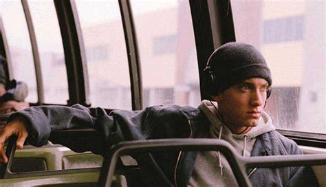 eminem next film pass the popcorn eminem quot southpaw quot film on hold okayplayer