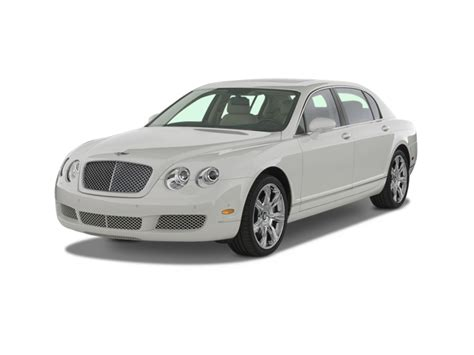 bentley flying spur png 2010 maserati quattroporte reviews and rating motor trend