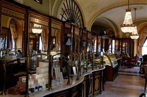 cafe design hungary file caf 233 gerbeaud budapest jpg wikimedia commons