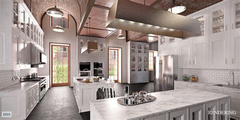 residence  river house   million
