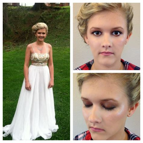 wedding hair and makeup ulta hair and makeup ulta prom ulta prom makeup the world of