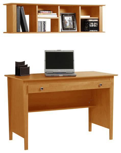 Office Desks Barrie Image Yvotube Com Office Furniture Barrie