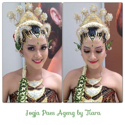 Paes Ageng traditional called jogja paes ageng wedding bridal kindly visit www