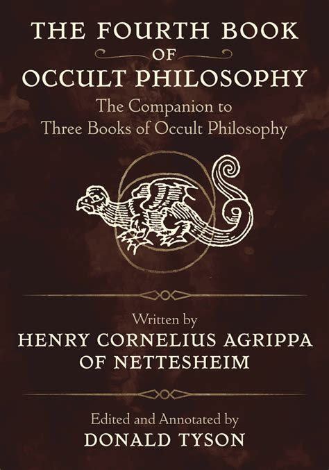 three books of occult philosophy llewellyn s sourcebook books llewellyn worldwide the fourth book of occult philosophy