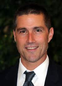 Fotos  Matthew Fox