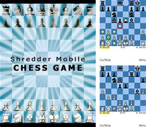 mobile chess board mobile free