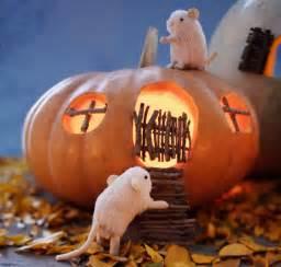 creative pumpkin carving ideas best 25 creative pumpkins ideas on painting