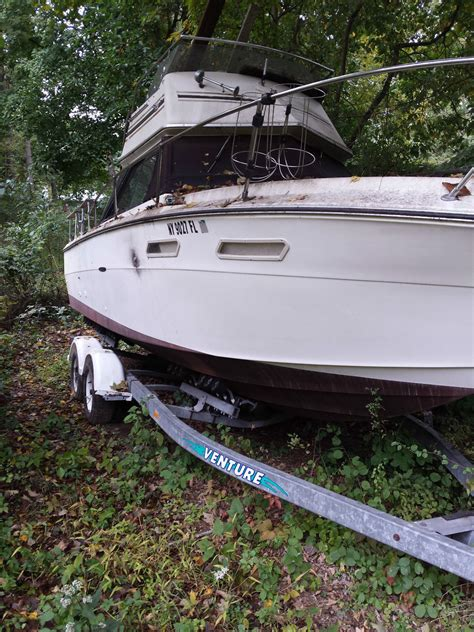 sea ray boats with flybridge sea ray flybridge boat for sale from usa