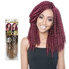 femi collection havana braid femi collection synthetic hair braids fx expression havana