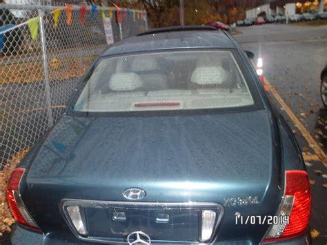old car manuals online 2005 hyundai xg350 engine control 2005 hyundai xg350 engine manual 2005 hyundai xg350 factory service manual original shop