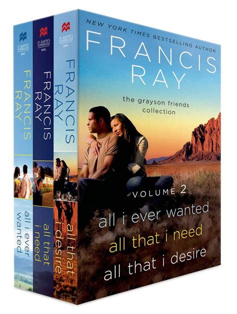 price of desire volume 2 the grayson friends collection volume 2 francis