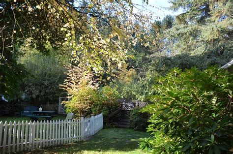 guest house log cottages updated 2017 prices reviews