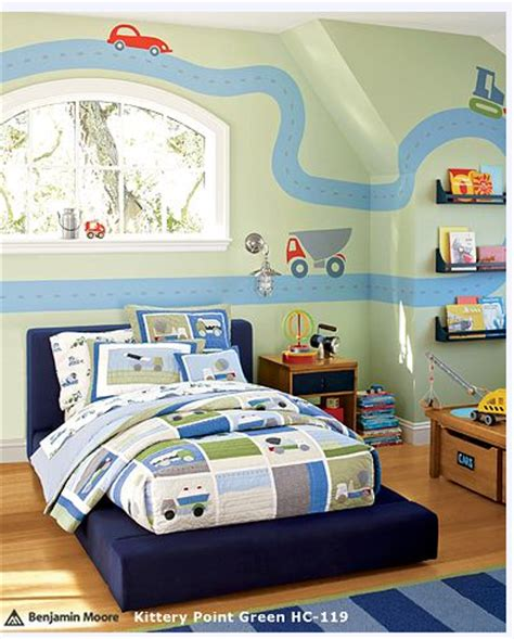 little boys bedroom ideas little boy room boy room ideas