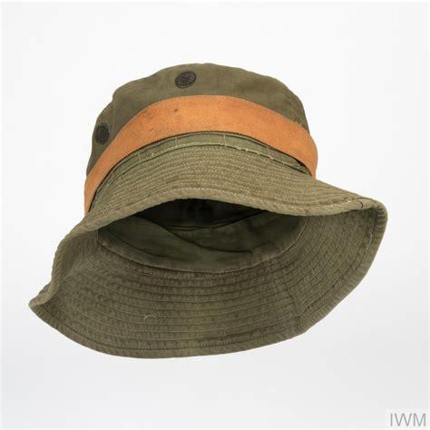 pattern for army hat hat jungle hat 1945 pattern british army uni 13390