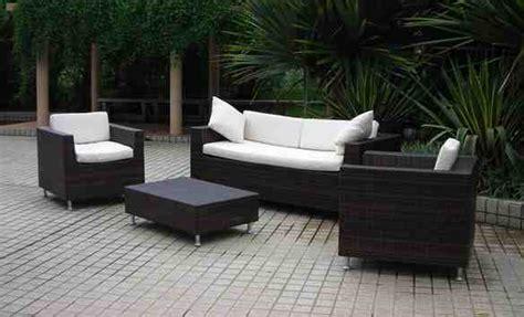 outdoor wicker furniture design ideas decor ideasdecor ideas
