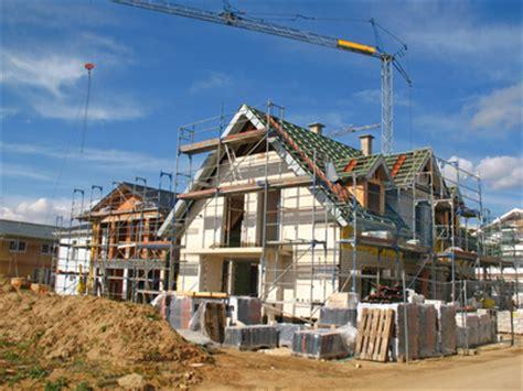 come acquistare una casa acquistare una casa o immobile in costruzione