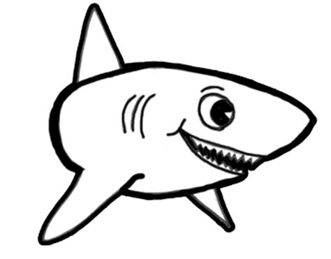 White Fish Mr Ho 450gr s playbook july 2011