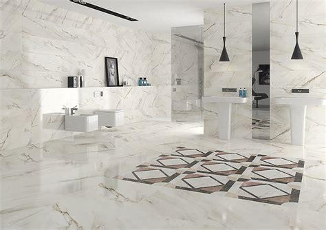 roca pavimenti calacatta de roca tile expert fournisseur de carrelage