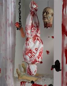 House Decorating Games For Adults zombie party ideas party delights blog