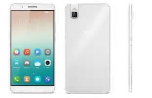 Huawei Terbaru harga huawei honor 7i dan spesifikasi smartphone