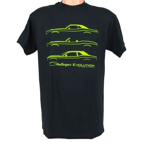 Dodge Black Shirt 1000 images about dodge challenger apparel on