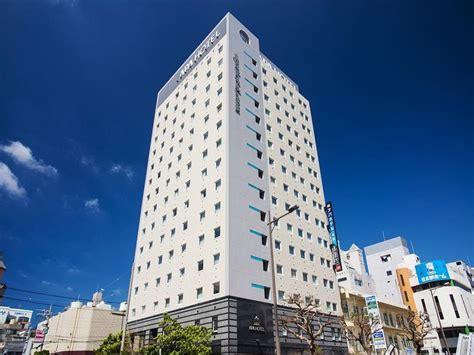 agoda okinawa apa hotel naha okinawa japan agoda com