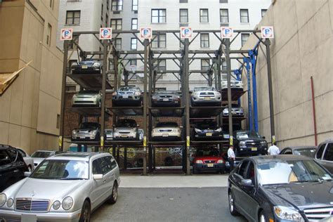file multi level stack parking nyc 07 2010 9583 jpg