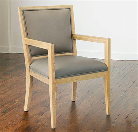 Name For Dining Room Chair With Arms Frank Dining Chair With Arms Dining Chairs Barstools