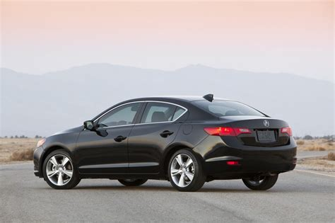 2015 acura ilx pictures photos gallery green car reports