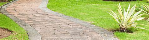 pavimentazione da giardino pavimentazione da giardino l albero maestro