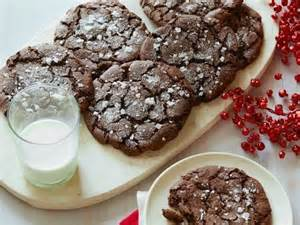 unique holiday and christmas cookie recipes outside of the holiday box