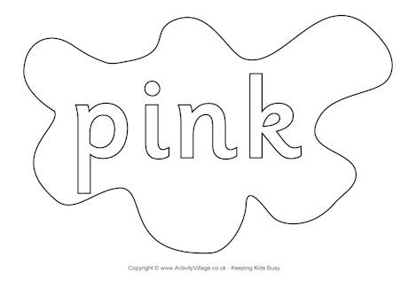 coloring books splashy 44 grayscale splashy coloring pages pink colouring page splats
