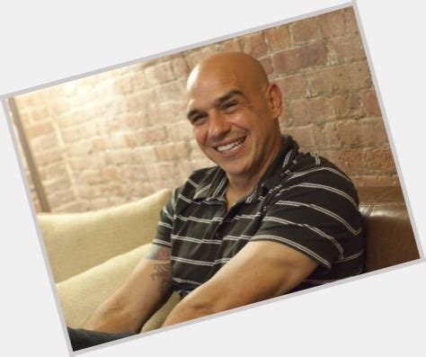 michael symon tattoos michael symon official site for crush monday mcm