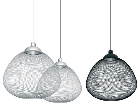 moooi random pendant light non random light pendant white by moooi
