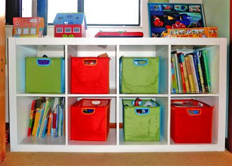 tips for helping your kids keep their rooms organized cleaning up is fun 6 tips to help your kids keep their