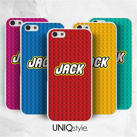 Cover Initial D Ae86 For Iphone Samsung personalized custom name lego phone for iphone 7 6 6s samsung s8 s7 note5 sony lg nexus