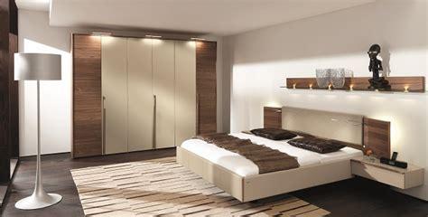 schlafzimmer 9m2 omnimeubles des meubles contemporains et design de