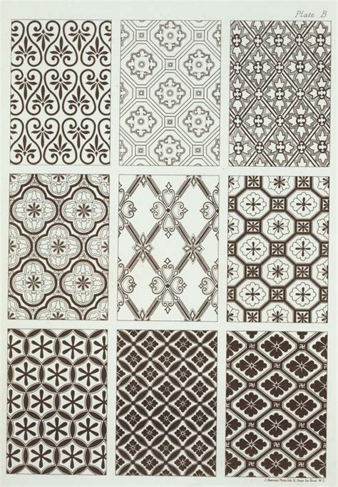 totally floored marrakech design tiles coco kelley 1000 images about patterns on pinterest circles wave