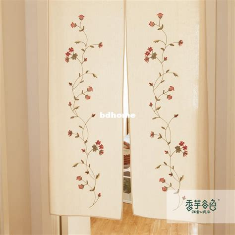 japanese kitchen curtains 2017 japanese style curtain fabric taro rustic lu