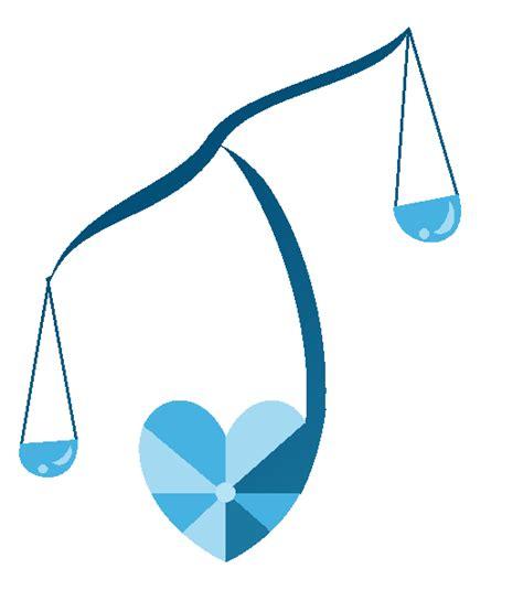 dream catcher v3 03 music in law s cutie mark by laurka13579 on deviantart