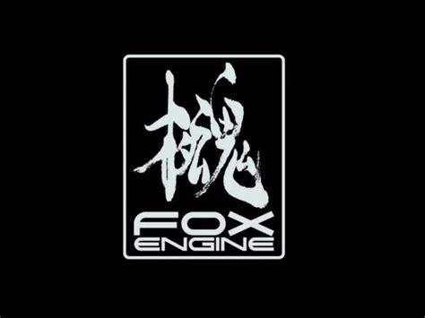 wallpaper engine konami otra baja para konami deja la empresa el supervisor del