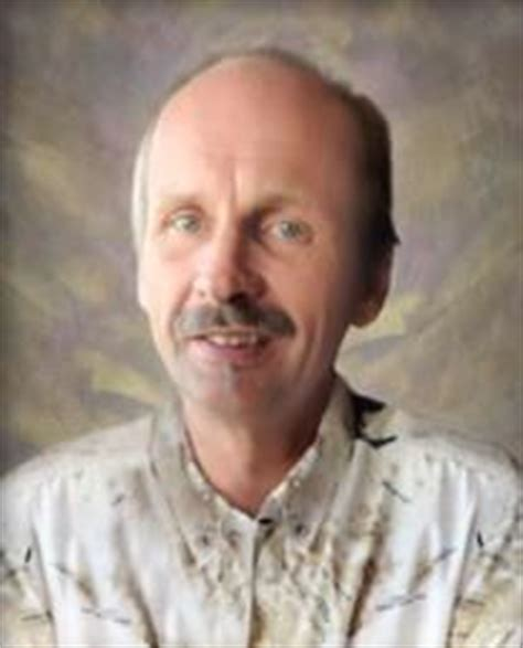 michael kramer obituary rollins funeral home rogers ar