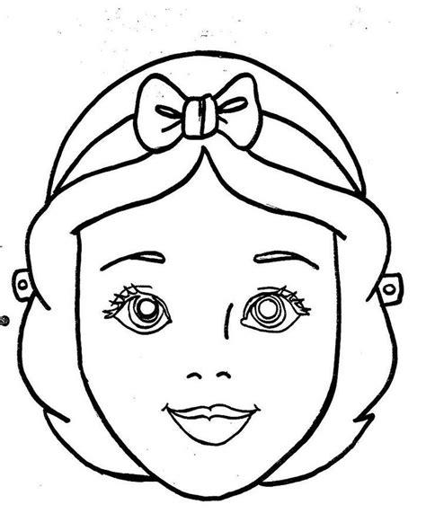 imagenes para pintar la cara dibujos para pintar la cara dibujos para pintar