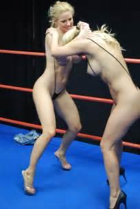 Francesca Frankie Zappitelli Leaked Nude Photo