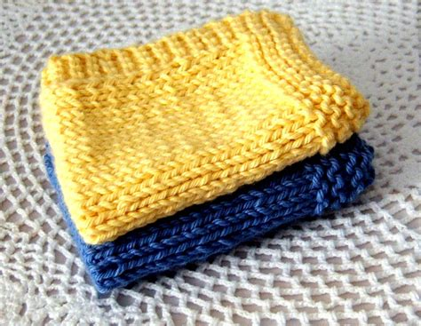 how to knit dishcloths basic knitted dishcloth pattern car interior design